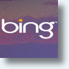 Bing Vs. Google: First Impressions